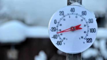Réfrigération