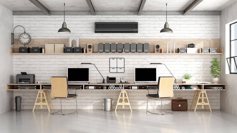 Les climatiseurs : types, fonctionnement et installation