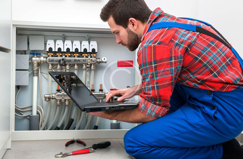 Comment bien choisir son climatiseur pro g 39 froid - Comment choisir son climatiseur mobile ...