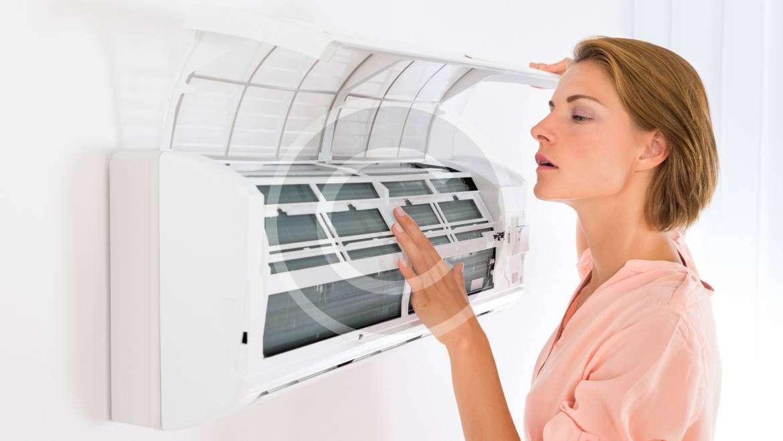 Guide d'installation et d'entretien de la climatisation