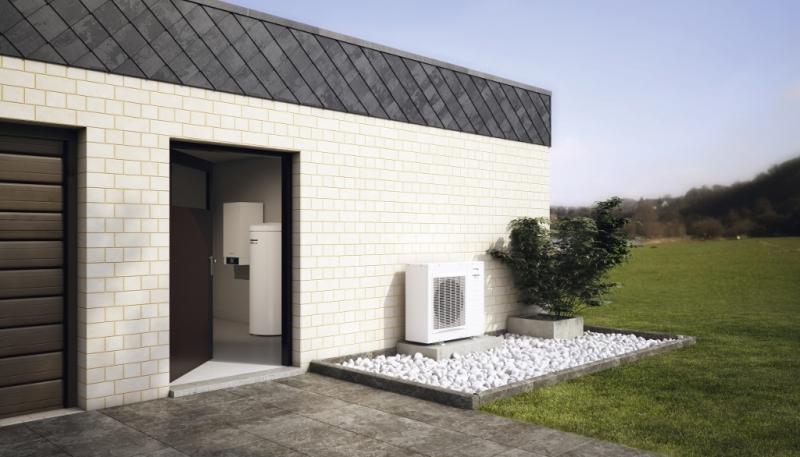 Pompe-a-chaleur-Vitocal-Viessmann-800x457.jpg