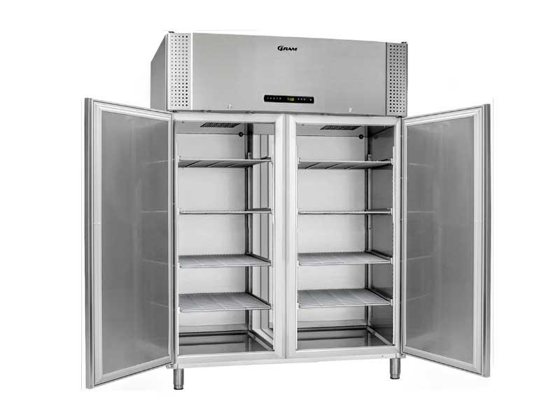armoire-réfrigérée.jpg