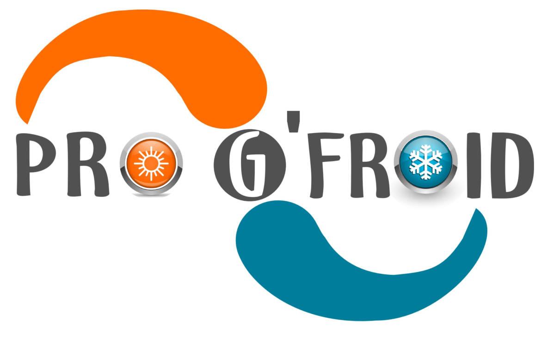 LOGO-PROGFROIDBISweb.jpg